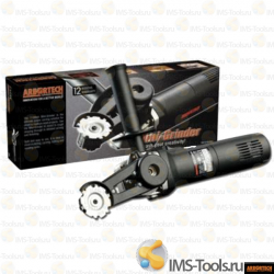 Arbortech Минигриндер Mini Grinder Power Tool  (MIN.FG.300)