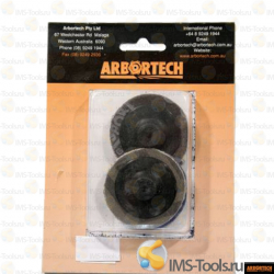 Arbortech Grinding Disc Kit for Mini Grinder