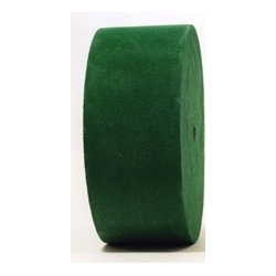Koch Grinding disc, green for straight blades 40mm