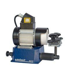 Schärfmaschine für Kopierdrehstähle steinert® BLITZ