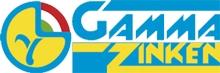 Gamma Zinken