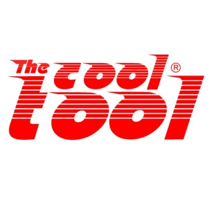 The Cool Tool
