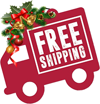 Free Shipping World